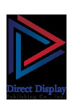 Direct Display